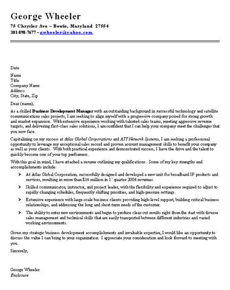 Usf Application Resume by Sle Cover Letter Cover Letter Exles Uf
