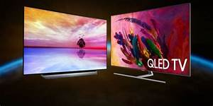 Qled Vs Oled : qled vs oled vs microled which tv display tech is the best ~ Eleganceandgraceweddings.com Haus und Dekorationen