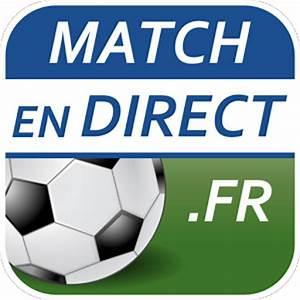 Mach En Direct : live football match en direct de football foot en direct tattoo design bild ~ Medecine-chirurgie-esthetiques.com Avis de Voitures