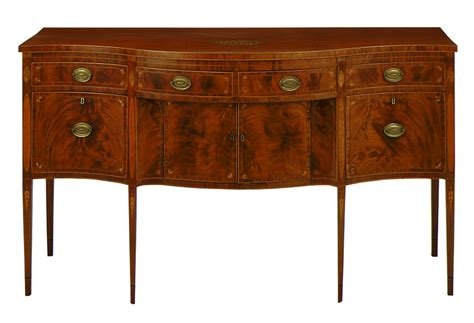 Moving Antique Furniture Services from Men On The Move
