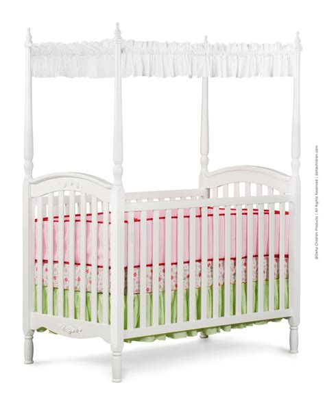 wrought iron princess canopy bed 45 best images about canopy cribs cradles bassinets on