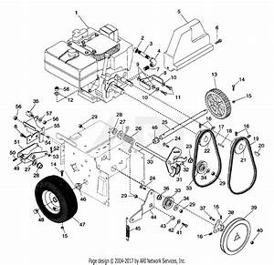 Harbor Freight Winch Wiring
