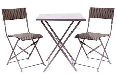 table et chaise de terrasse professionnel ensemble tables et chaises pour les terrasses en hôtellerie