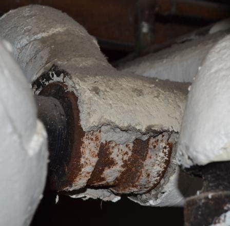 asbestos cardella waste services