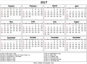 March 2017 Calendar Nz   weekly calendar template