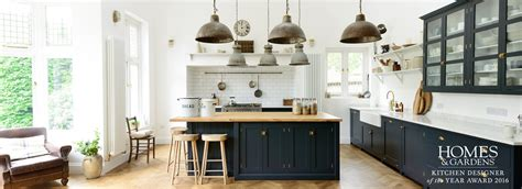 arts and crafts home interiors devol kitchens simple furniture beautifully made