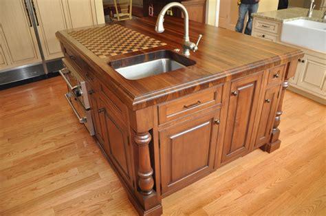 custom island kitchen custom kitchen islands for the kitchen kitchen