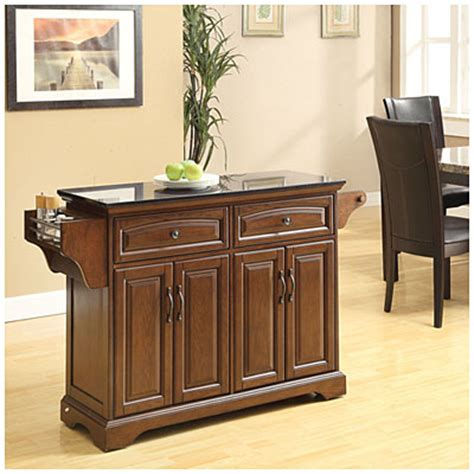big lots kitchen islands kitchen island big lots 28 images bamboo kitchen