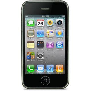 apple iphone help apple iphone 3gs optus