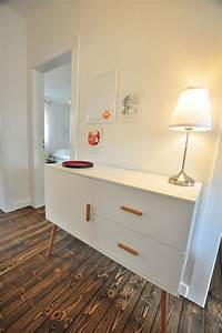 Deko Ideen Selbermachen Flur : flur deko ideen so gestaltest du deinen flur einladend ~ Markanthonyermac.com Haus und Dekorationen