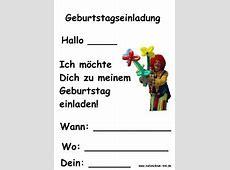 Clown Nürnberg, Fürth, ErlangenSpass und Geschenke