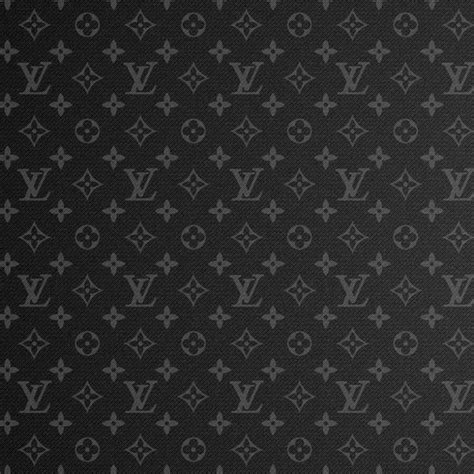 Black Louis Vuitton Iphone Wallpaper by 10 Most Popular Louis Vuitton Iphone Wallpaper Hd