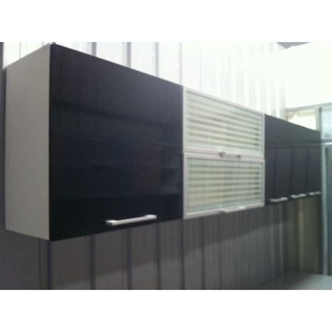discount meuble de cuisine discount meuble de cuisine 9 idées de décoration intérieure decor