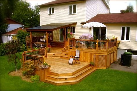 1000+ Images About Multi Level Deck On Pinterest  Patio. Patio Furniture Bj's Wholesale. How To Build A Patio Around A Pool. Outdoor Furniture Target Usa. Patio Furniture Manufacturers Mississauga. Patio Furniture Cover Diy. Urban Haven Patio Furniture Replacement Cushions. Patio Swing Canopy Replacement Canada. Used Patio Furniture For Sale San Diego