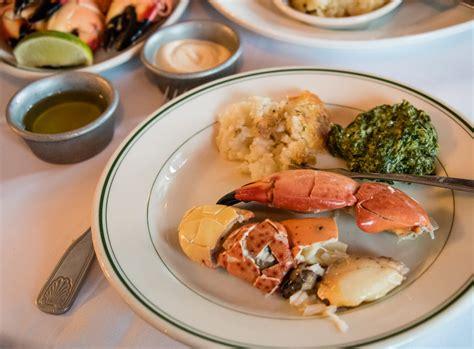 granite cuisine eat local joe s crab south district