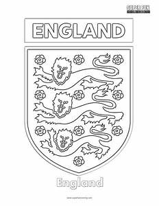 football coloring pages super fun coloring With rewiring your own house uk