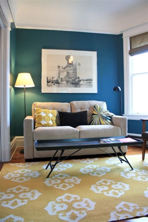 teal color schemes for bedrooms 17 best ideas about dark teal on pinterest bedroom paint 19942 | c2d68e560db92aa437477facf48af997