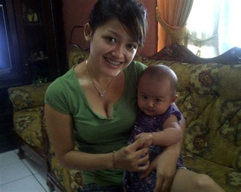 Hamil Muda Ibuhamil Com Perempuan Cantik Inspiratif Indonesia