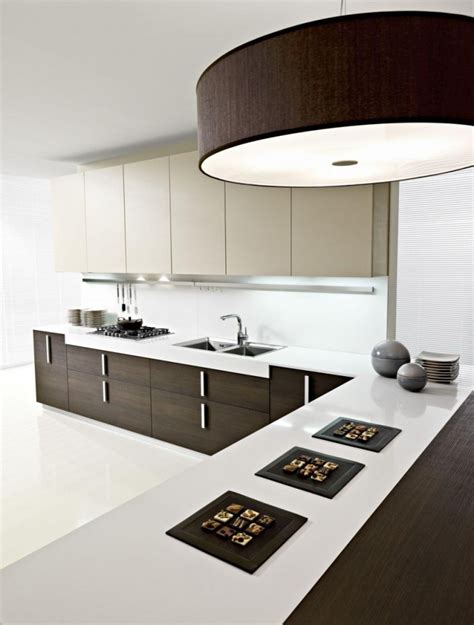 modern kitchen interior interior awesome modern italian interior design ideas black and home interior design