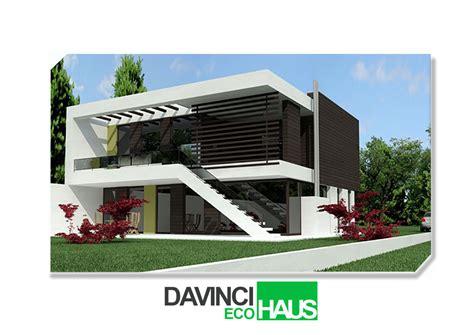 maison en bois pologne prix maison contemporaine moderne en ossature bois rt 2012