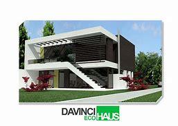Images for maison moderne bois prix androiddesign83d2.ml