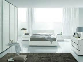 bedroom simple stylish bedroom ideas for master bed