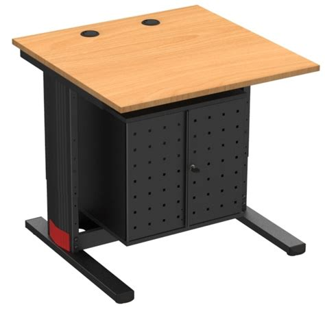 formation bureau mobilier de formation mobilier de bureau entrée