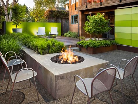 Top Garden Trends For 2018  Garden Design