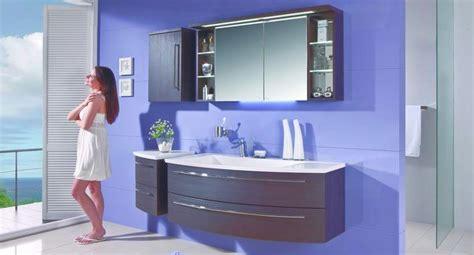 farben im badezimmer badmoebel markenshop