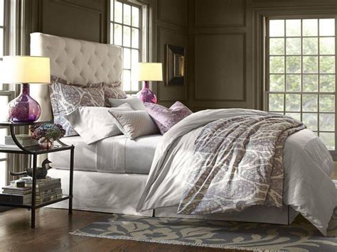 Grey And Taupe Bedroom  Helenasourcenet. Modern Kitchen Definition. Kitchen Garbage Can Storage. Kitchen Storage Boxes. Mels Country Kitchen. How To Get Rid Of Small Red Ants In Kitchen. Red And White Gingham Kitchen Curtains. Modern Kitchen And Bath Designs. Modern Kitchen Elkhart