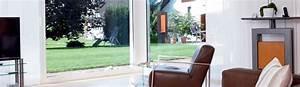 Isolation Phonique Fenetre : apf egokiefer une isolation thermique et phonique ~ Premium-room.com Idées de Décoration