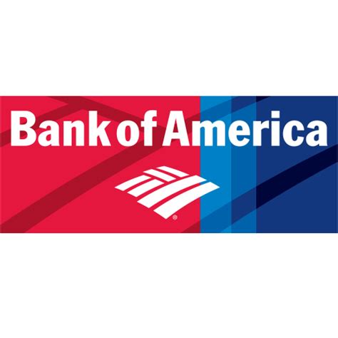 bank of america travel center phone number san diego lgbt pridethank you to our 2017 pride sponsors