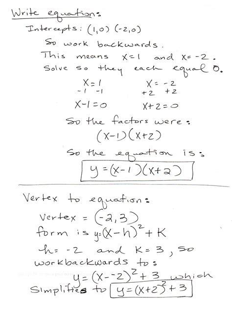 solving quadratic with quadratic formula worksheet topic