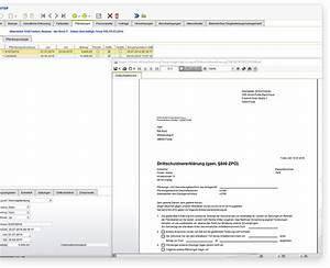Pfändung Berechnen : egecko lohn und gehalt software css ag ~ Themetempest.com Abrechnung