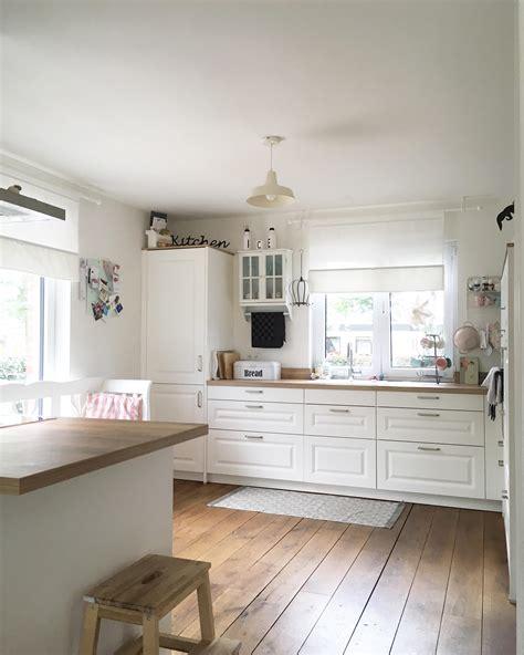 Küchen Ideen Landhaus by Landhausstil Bilder Ideen Couchstyle