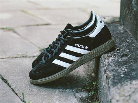 Men's Shoes Sneakers Adidas Originals Handball Spezial