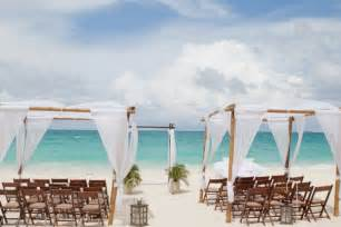 wedding venues in san diego 5 things you need to about marrying on a from
