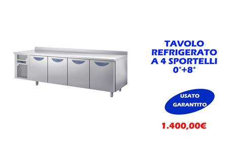 tavolo refrigerato tavolo refrigerato