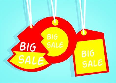 big sale  stock photo public domain pictures