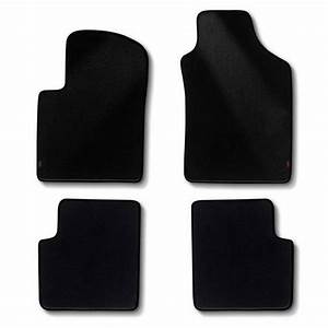 tapis gucci fiat 500 With tapis fiat 500
