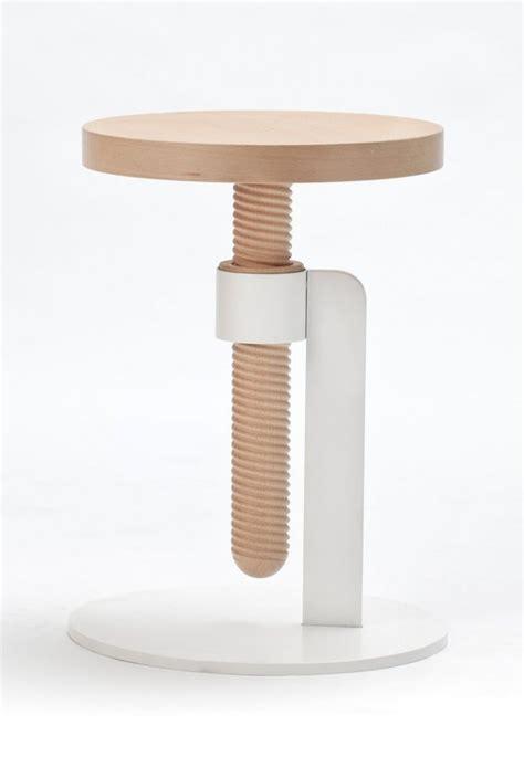 metal wood bookshelf creative wood furniture ideas for chairs tables etc