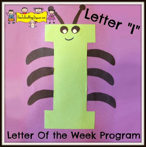 letter quot i quot letter of the week program how to run a home 679 | letter i.jpg 1011x1024
