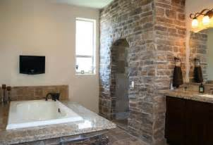 small bathroom designs with walk in shower top small bathroom shower remodel and remodel bathroom showers home interior design information