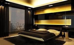 bedroom design impressive ideas for baroque bedroom With bed room designs ideas plans
