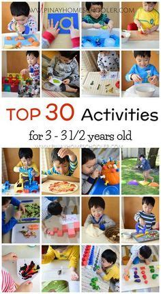 year  worksheets images preschool learning