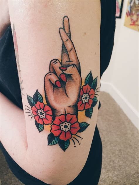 ideas  traditional tattoos  pinterest american traditional traditional style