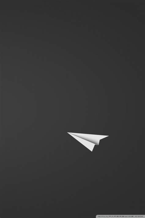 paper airplane wallpaper gallery
