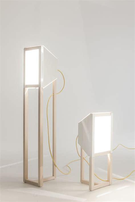 rembrandt modern neutral wood light box softbox