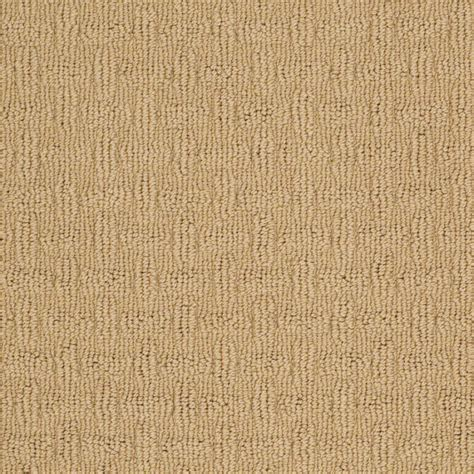 Shaw Berber Carpet Tiles by Berber Loop Carpet Flooring Shaw Floors Caraban