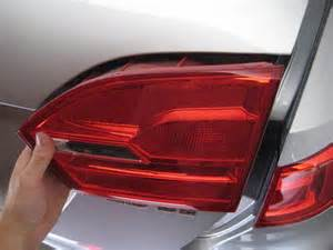 VW-Jetta-Tail-Light-Bulbs-Replacement-Guide-030